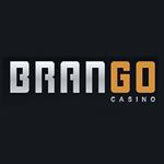 Casinobonus2 deposit bonus category codes