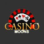 Nya Casino Clubworldn