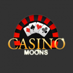 Online Casino Parklane Australia