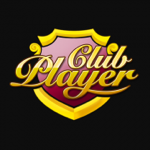 Club Player Casino