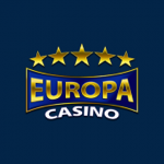 online casino uk free