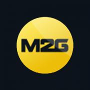 Mission 2 Game Casino