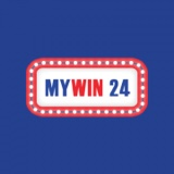 MyWin 24 Casino