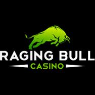 Casinoclub com review