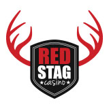 Red Stag Casino Review - Red Stag™ Slots & Bonus | http://www.redstagcasino.eu