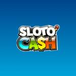 big slot winners