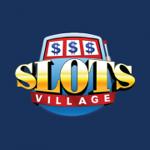 Slots Village Casino