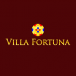 Villa Fortuna Casino