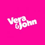 Vera John Casino