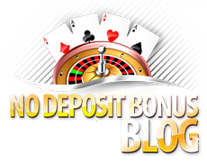 Casino no deposit bonuses newspaper article on gambling