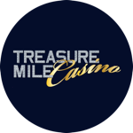 Treasure Mile