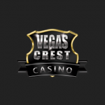 Vegas Crest Casino
