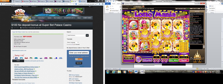 Бесплатный бонус от pamper казино рулетка демо бесплатно