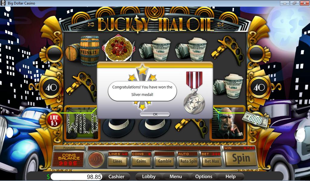 Atlantis gold casino free spins code
