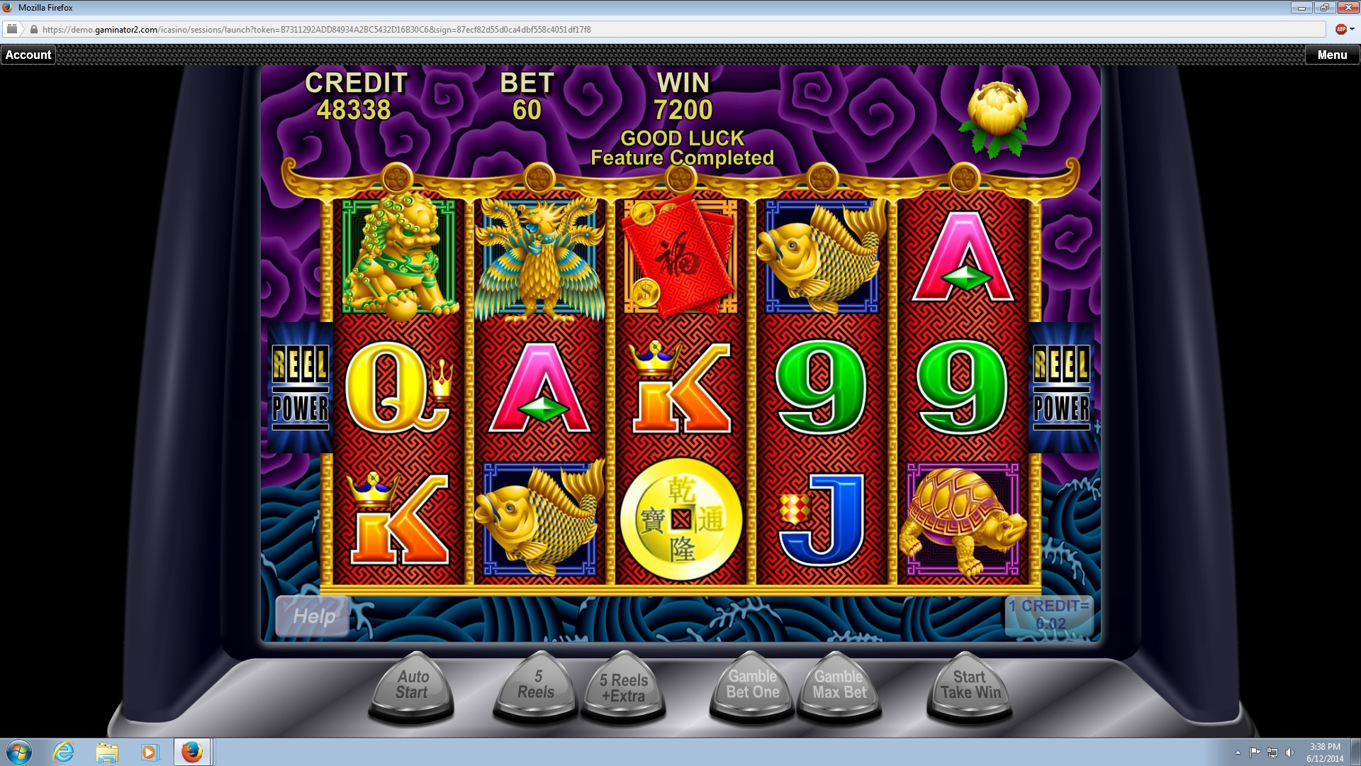 Discover the Best Casino Bonuses
