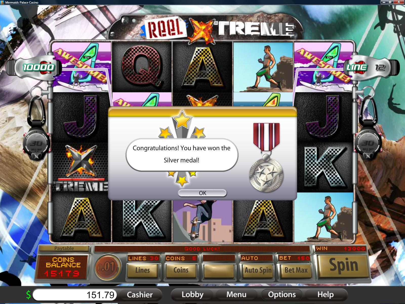 2 up casino no deposit bonus code