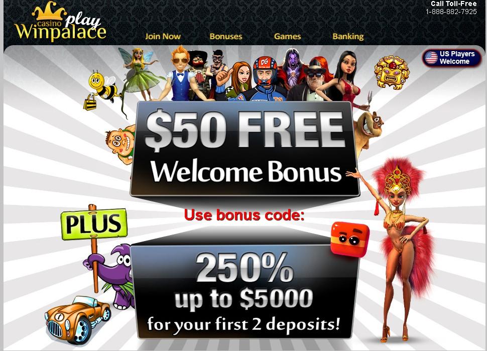 онлайн казино украина с бездепозитным бонусом