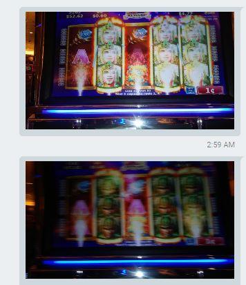 no deposit bonus casino no max cashout