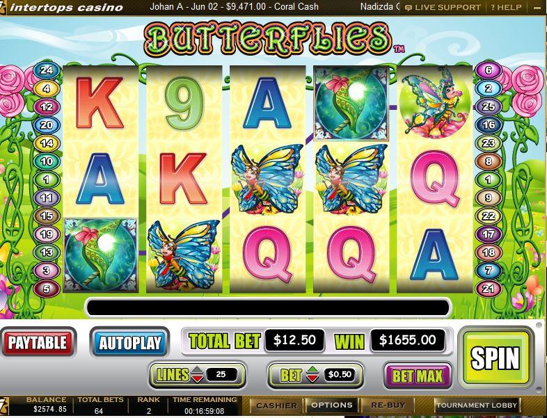 Best ac casino board bonus casino deposit image message no optional