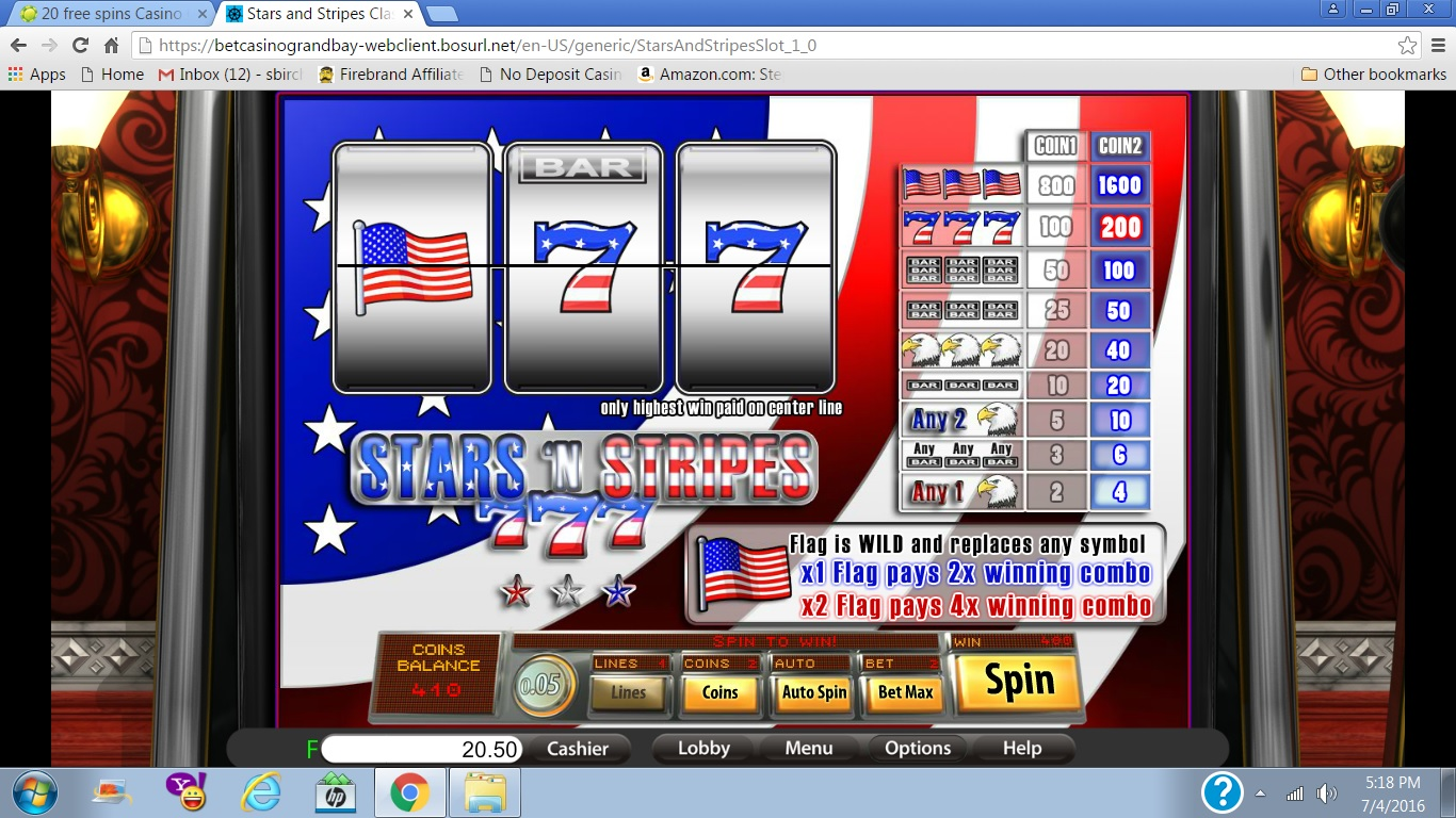 Casino Grand Bay Free Spin Codes 5 Card Poker Rules For Beginners