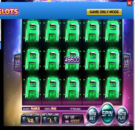 No deposit bonus codes silver oak casino 2018