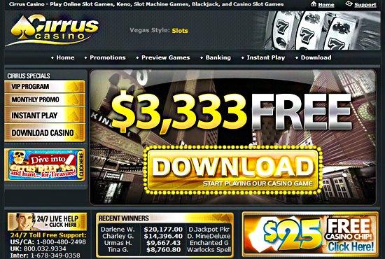 online casino no deposit bonus simulationsspiele online ohne anmeldung