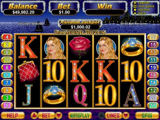 wild vegas casino no deposit bonus code 2019