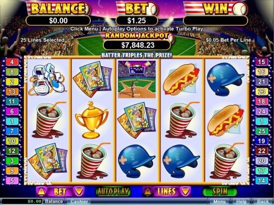 Wild jackpot casino no deposit bonus