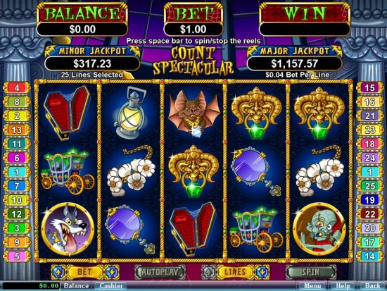 All Star Slots No Deposit
