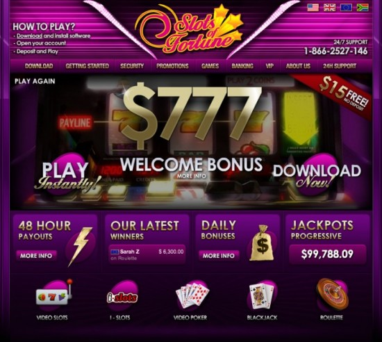 Turning stone casino spa coupons