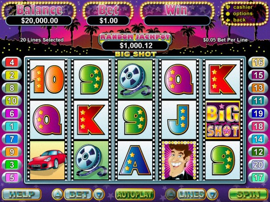 $200 no deposit bonus $200 free spins real money