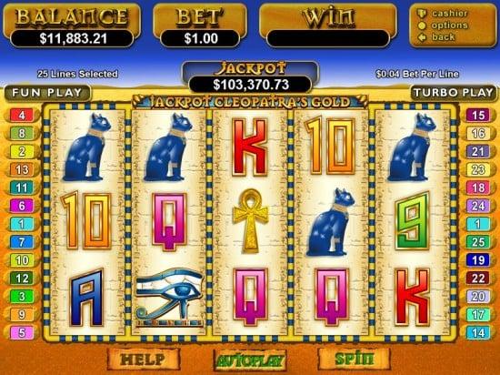 prism online casino european roulette