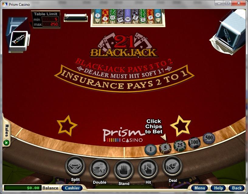 Harrah/x27s casino las vegas nv lake tahoe casino concerts