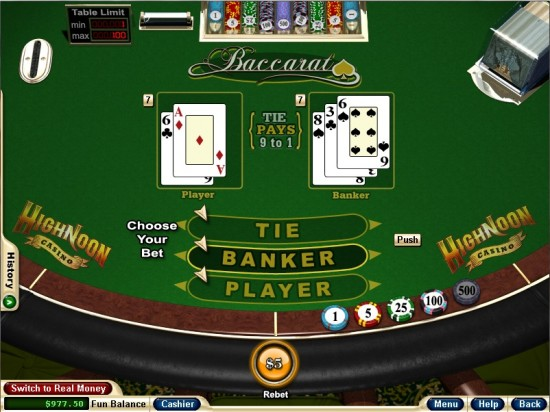 casino reviews online automatenspiele kostenlos downloaden