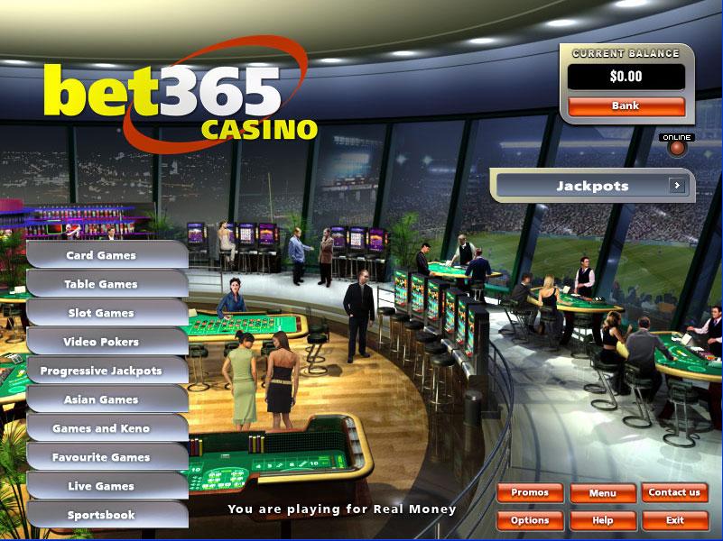 Bet365 казино размер фишек в казино