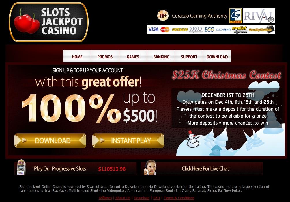На без деньги реальные лучшее онлайн казино скачивания