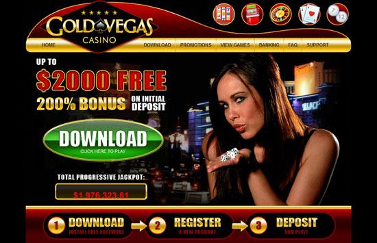 Casino casino gamerista.com online rating us colorado fourtune valley casino