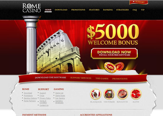 Pharmacy school casino casino gambling online portal boardwalk casino inc