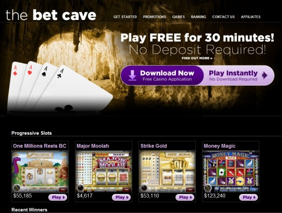 The best of sports-themed online slots | Euro Palace Casino Blog