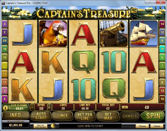 william hill online casino slot machine kostenlos spielen ohne anmeldung