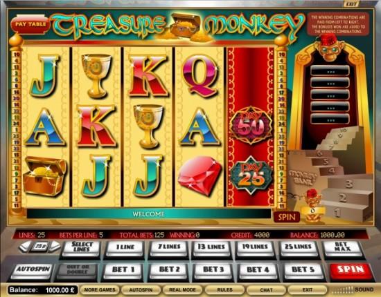 casino 770 bonus blog