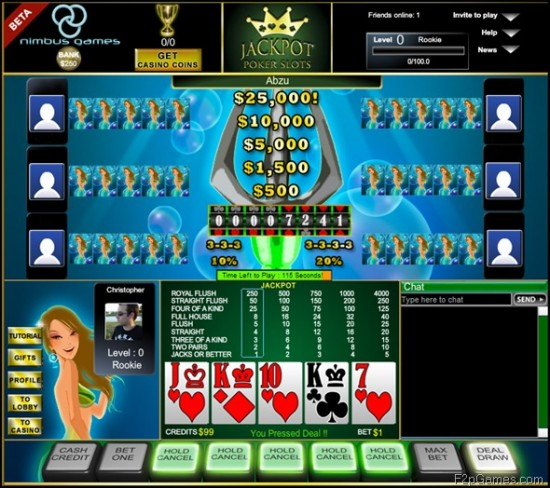 Rainbow Queen™ Slot Machine Game to Play Free in Euro Games Technologys Online Casinos