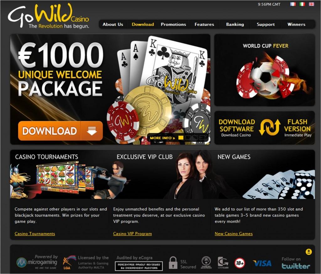 Хостинг для онлайн казино как сделать сервер minecraft на хостинг