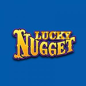 Casino Lucky Nugget