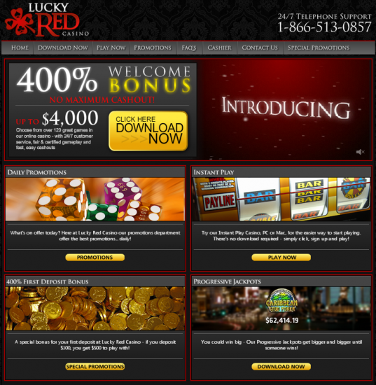 play million mobile casino bonus codes