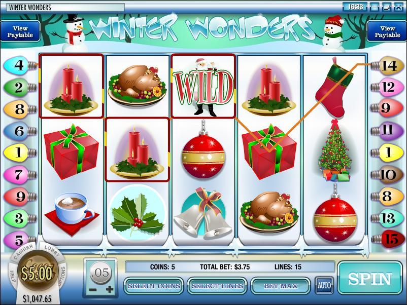 Simon says casino online victorian palace casino