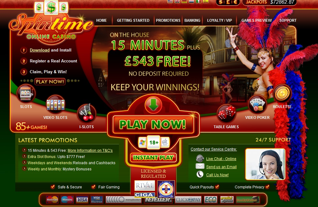 Casino game powered by phpbb hard rock & casino