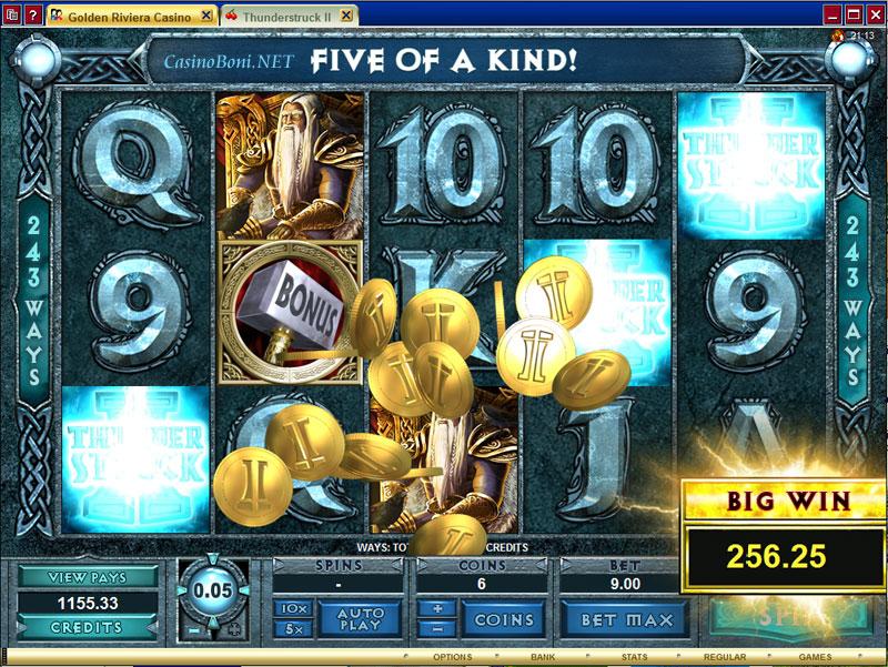 Riviera casino co aqurius casino hotel