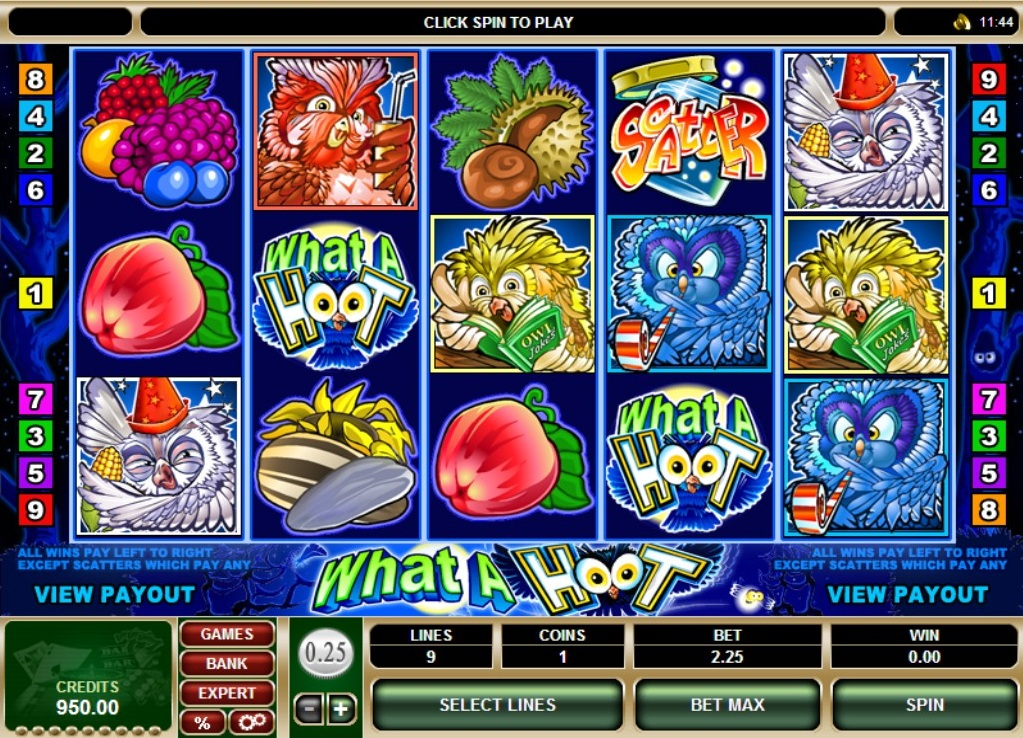 Slot machines play for free with bonus rounds moon resort and casino