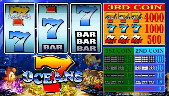Mobile casino action - online casino